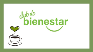 https://sites.google.com/site/institutoessen/formacion/eventos/Logo%20Centro-3.png