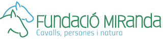 https://sites.google.com/site/institutoessen/home/asociacion/Logo%20Fundacio%20Miranda.png